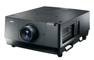 SANYO-PLC-HF15000L